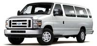 e350-van-small