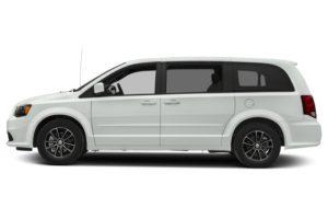 Car Dealerships Naples Fl >> Ro-Lin Truck, Car, Van and Motorhome Rentals – Serving ...